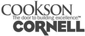 Cookson Cornell Logo